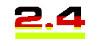 Mer voile nautisme Voilier bateau monocoque Melges 24 class Symbole classe Logo emblème